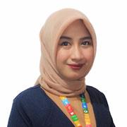 Picture of Fadhilah Trya Wulandari
