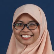 Picture of Anis Wulandari