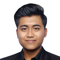 Picture of Bayu Mahardika